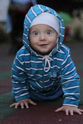 Ankara Çocuk Doktoru Yaşar Hüseyin Onganlar - Çocuk Doktoru Çayyolu