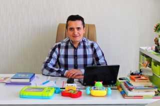 2 Aylık Bebek Kontrolü - Ankara Bebek Kontrolü - Yeni Nesil Klinik