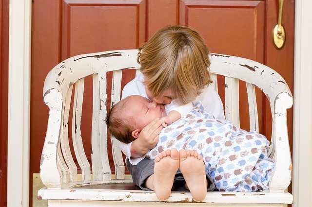 bebeklerde ishal