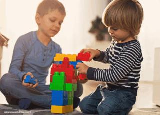 ankarada çocuk gelişimi değerlendiren doktorlar