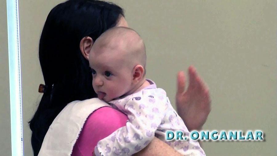 bebeklerde-gaz.cikarma.jpg