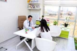 Çocuk Doktoru Ankara