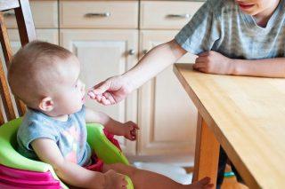 çocuk beslenme uzmanı
