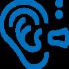 Bebek Kulak Şekli Bozukluğu Tedavileri